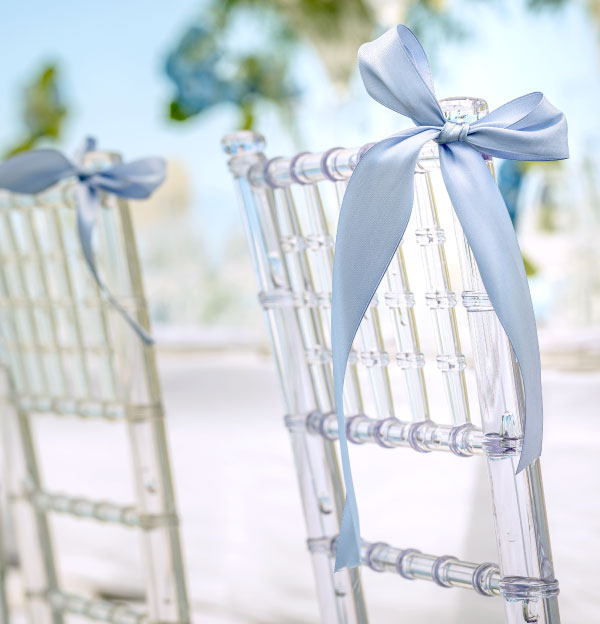 Allestimenti-Matrimonio-Key-Wedding-4