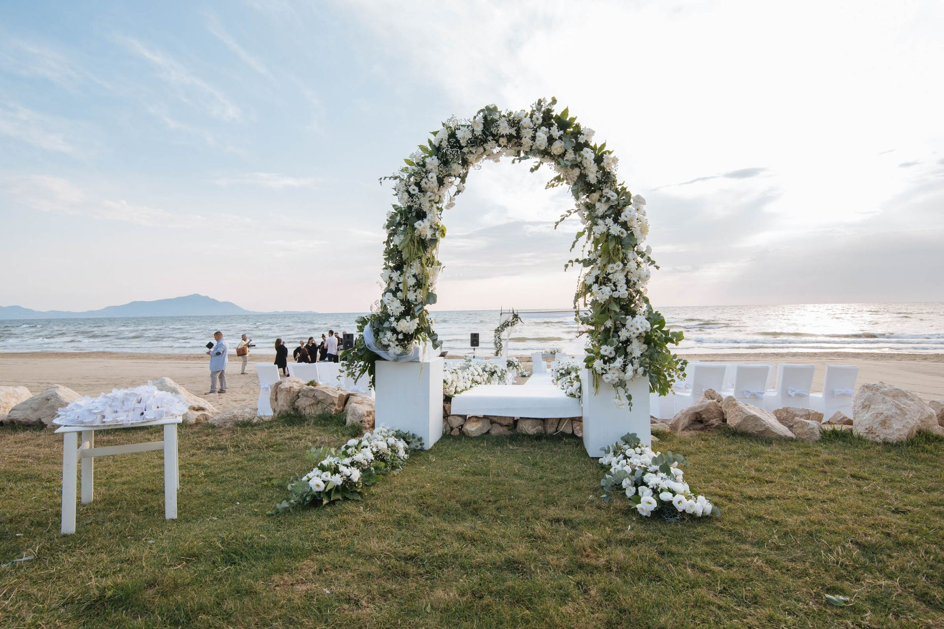 Key-wedding-location-matrimonio-spiaggia_risultato_125