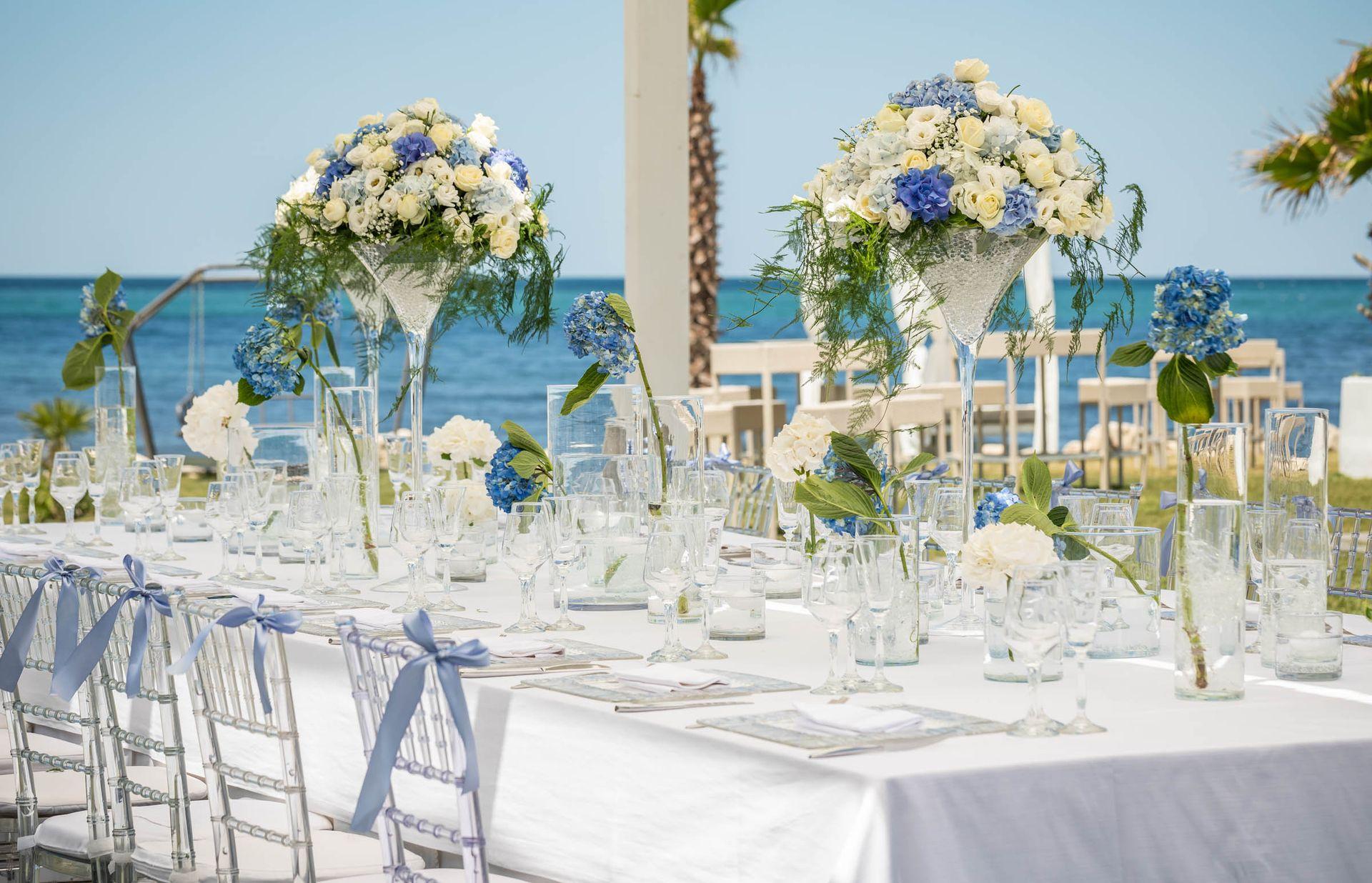 Location Matrimonio Spiaggia Napoli : Location per matrimoni key wedding pozzuoli napoli