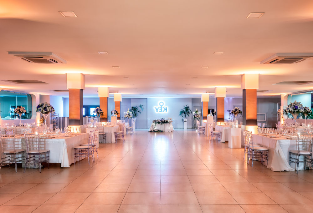 Location-eventi-key-wedding