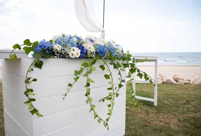Rito-in-spiaggia-Key-Wedding-3