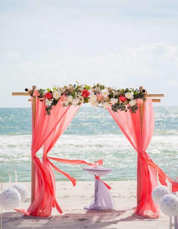 Matrimonio-in-spiaggia-1_living coral-5