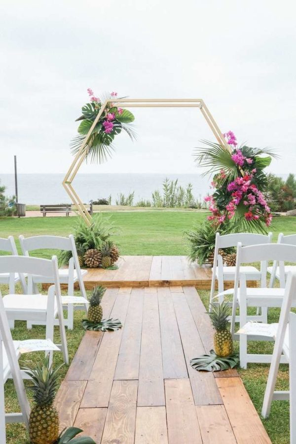Matrimonio-in-spiaggia-4_Tropical-2