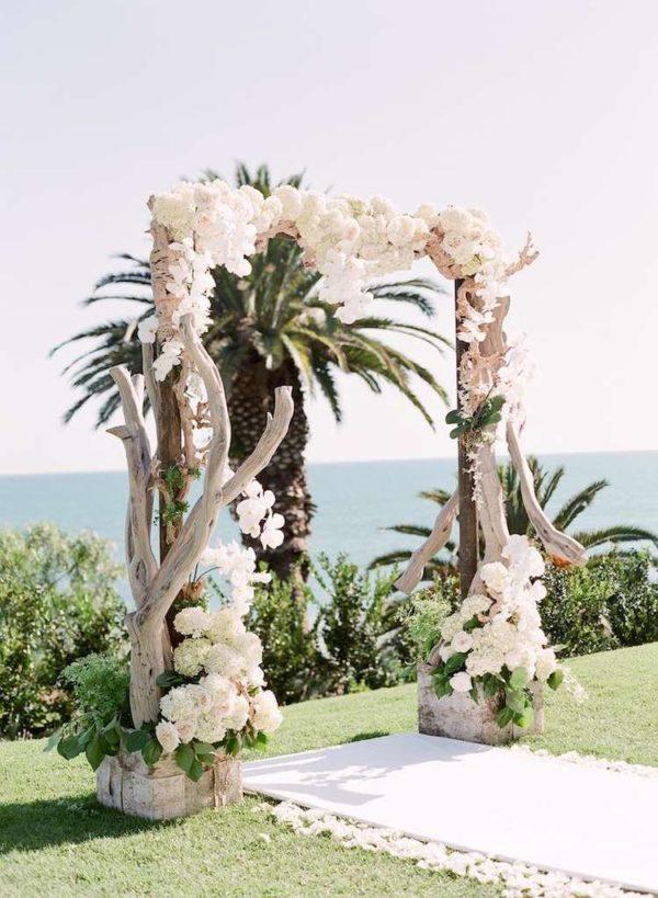 Matrimonio-in-spiaggia-5_Boho-1