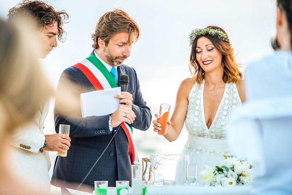 Sposarsi al mare_matrimonio in spiaggia 5