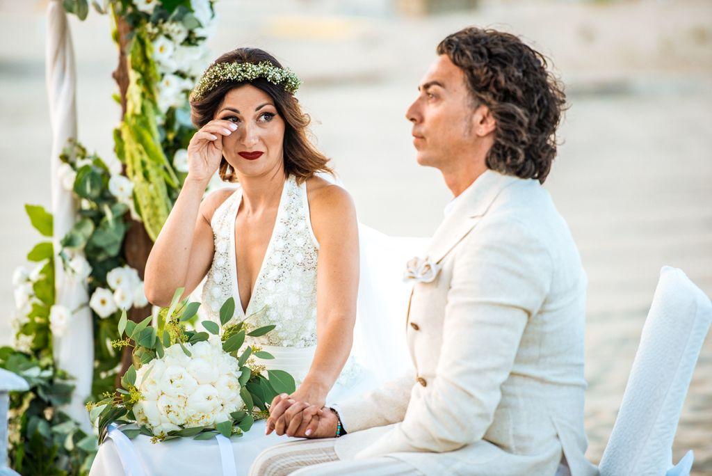 Sposarsi al mare_matrimonio in spiaggia 6