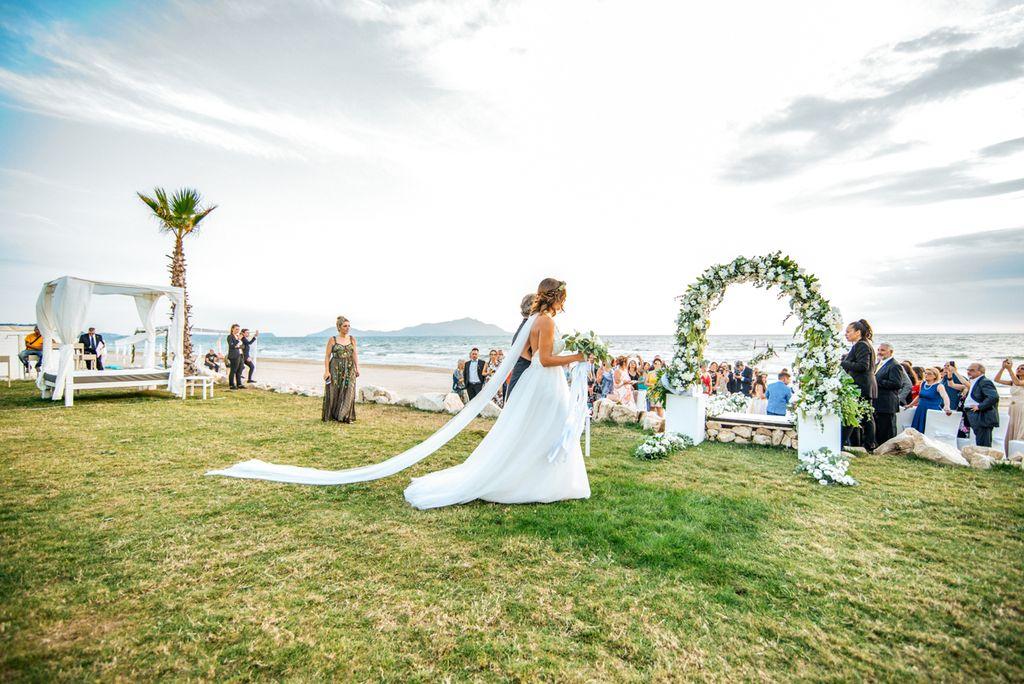 Sposarsi al mare_matrimonio in spiaggia 7